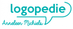 Anneleen Michiels logopedie